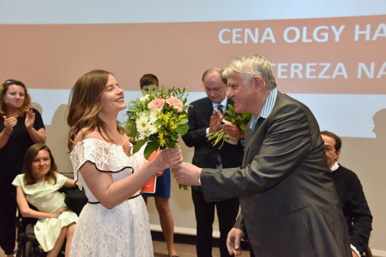Tereza Nagyová||Tereza Nagyová||Tereza Nagyová