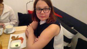 Ivana Recmanová