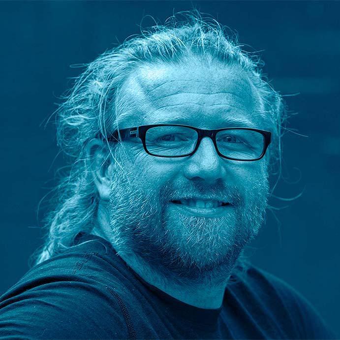 Jan Drobný