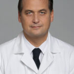 Prof. MUDr. Jan Mareš, Ph.D., MBA