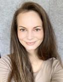 Kristýna Mariáková