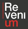 Revenium_logo2.png